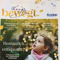 kneipp_cover_201912