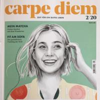 carpe_liebe_2002_cover