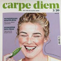 carpediem_2004_cover